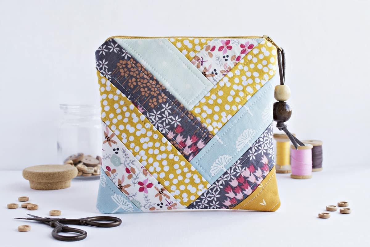 best handmade bags on etsy