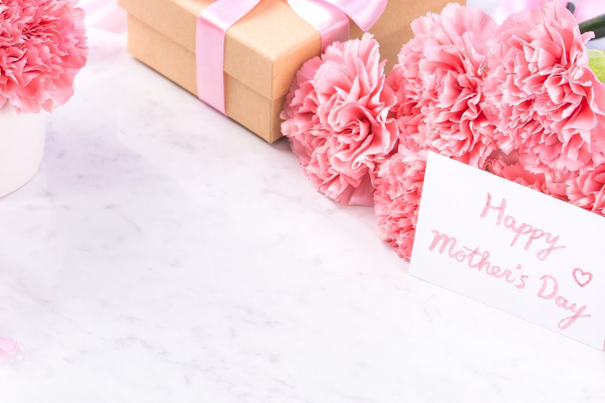 subscription boxes for mom